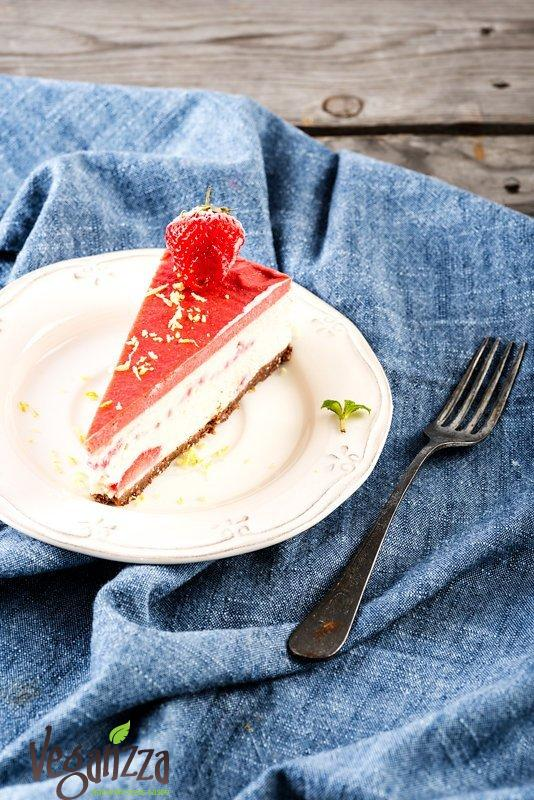 Prajituri raw vegan si dulciuri traditionale 1